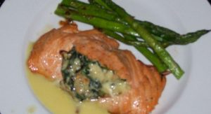 Real-Seafood-stuffed-salmon