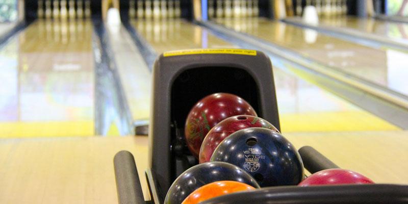 bowlingfor