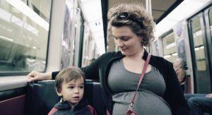 pregnant-bus