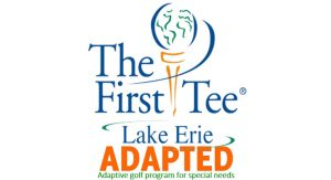 the-first-tee-adapted-logo_BRIEFS