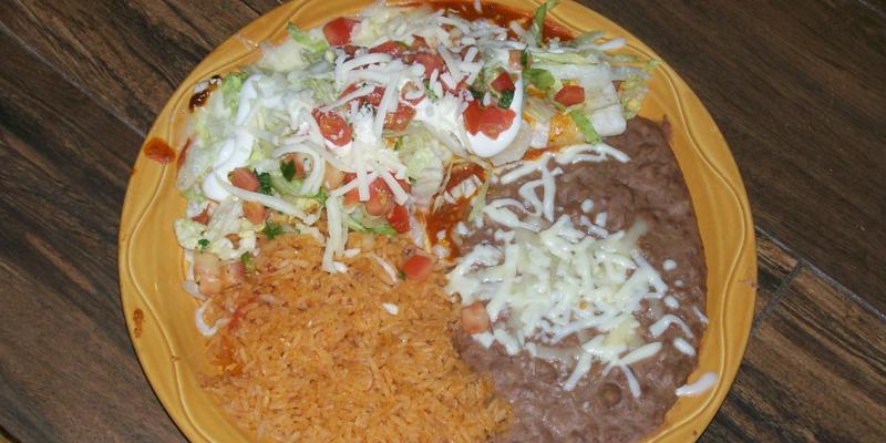 FOOD-FIGHT---Tekela-wet-burrito