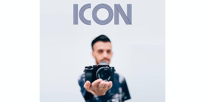 NEW-KID---Icon