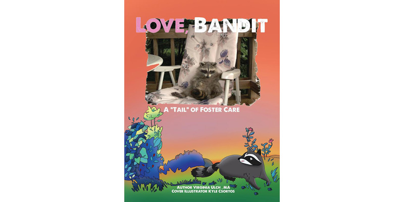PARENT-PROFILE_Love,-Bandit-book-cover