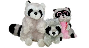 PARENT-PROFILE_Plush-raccoons-for-purchase