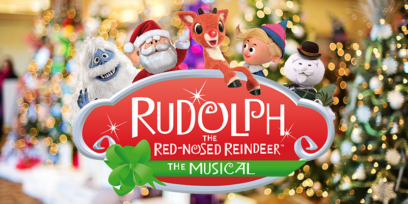 rudolph-toledo1