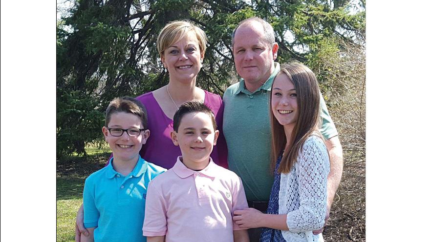 ermiefamily