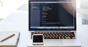 Toledo teens coding