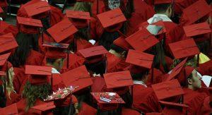 Graduation-Teens-HighSchool-Toledo