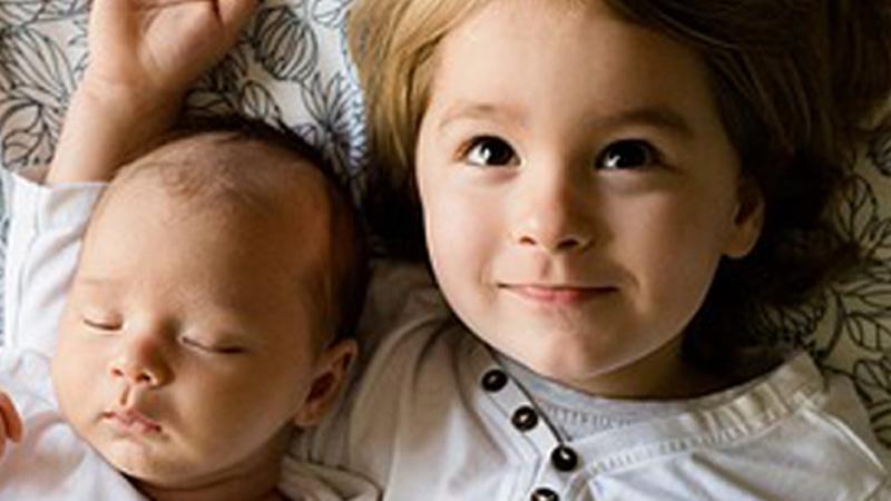 Kids-Toledo-Parenting
