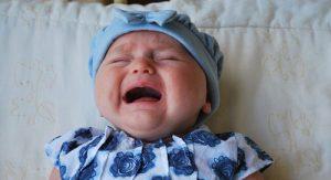 Acid-Reflux-Babies-Parenting