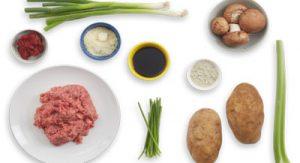 Blue-Apron-Food-Meal-Prep