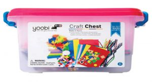 Copy-of-GIVEAWAY--Yoobi-Craft-Chest