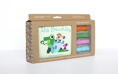 Crafts-Kids-Parenting-Giveaway