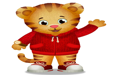Daniel-Tiger-daniel-tigers-neighborhood-33995458-1610-1839