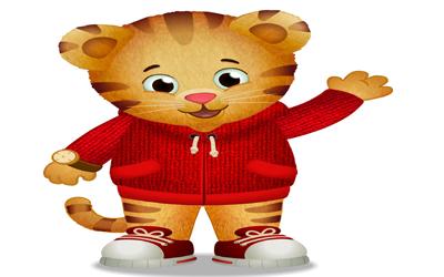 Daniel-Tiger-daniel-tigers-neighborhood-33995458-1610-1839