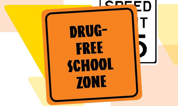 Drug-Testing-Toledo-Schools