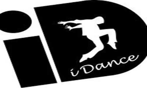 I-dance-logo