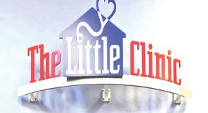 Little-clinic-Toledo