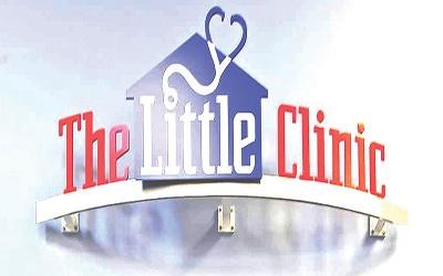 Little-clinic-Toledo