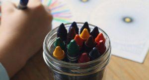 School-Preschool-Childcare-Parenting
