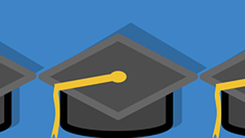 Toledo-Graduation-StUrsula-HighSchool