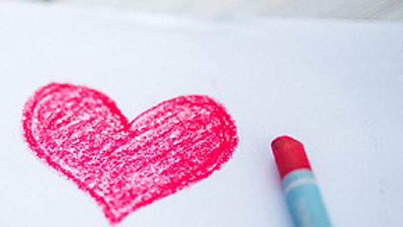 Toledo-Valentines-Parenting