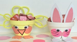 BUNNY-POTS-EASTER-PARENTING