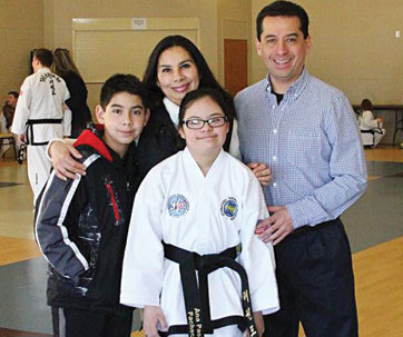 Black-Belt-Karate-Toledo-Family-Kids