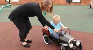 Center-for-Autism-Toledo-Parent