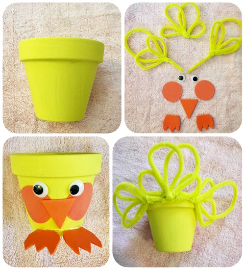 Craft-Easter-Bunny-Pot-Toled-Supplies