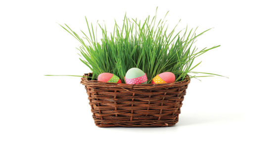 Easter-Basket-Treats-Family