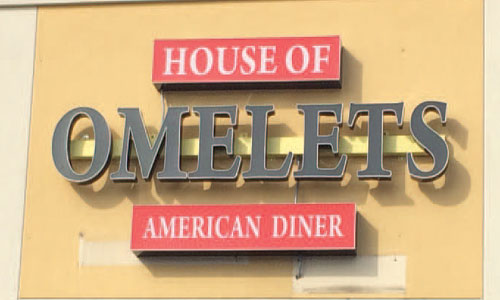 House-of-omelets-toledo-parent