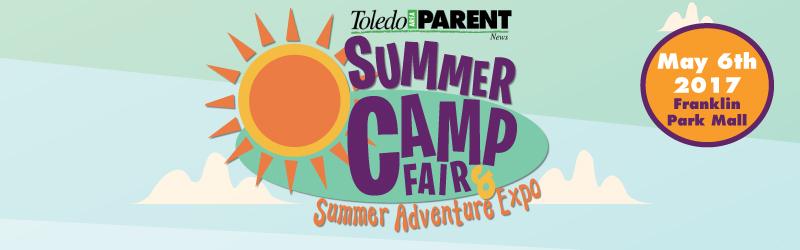 SummercampFair_Splashboard