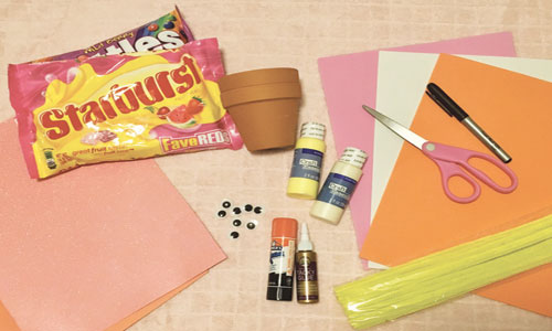 Supplies-Easter-Craft-Toledo-Parent