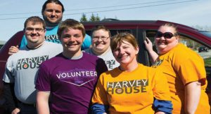 TWEENS_Harvey-House_gcm-volunteers