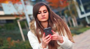 Teens-Texting-Parenting