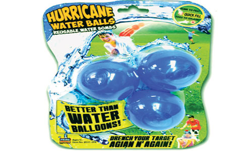 hurrican-water-balls-easter