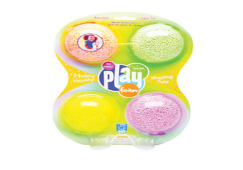 playfoam-Easter-Parenting-Toledo