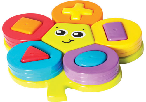 playgro-flower-puzzle-easter-toledo-parent