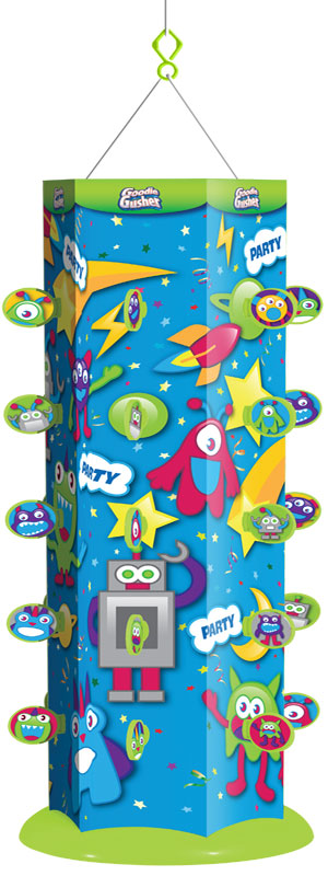 Goodie-Gusher-Boy-Space-Monster_Walmart-(3)