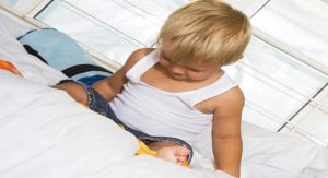 Kids-Bed-Wetting