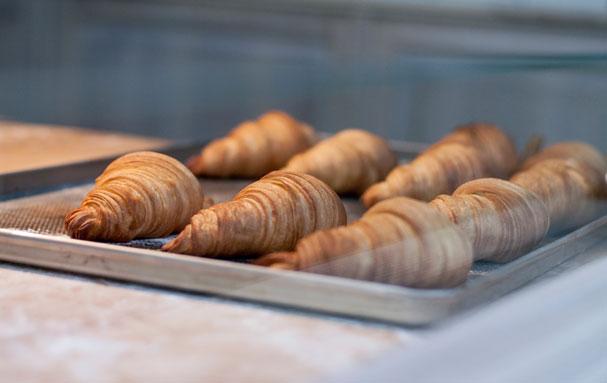 Panera-Bread-Delivery