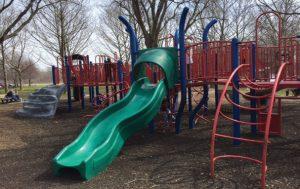 Playground-Roundup-SIDECUT