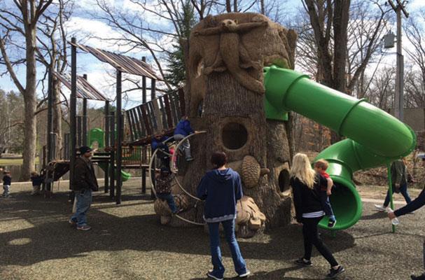 Playground-Roundup_OAK-OPENINGS4