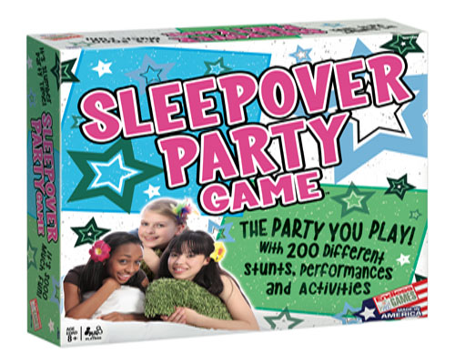 Sleepover-game-toledo-parent