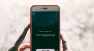 Smart-Phone-Tips
