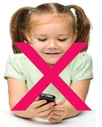 phone-free-week-kids