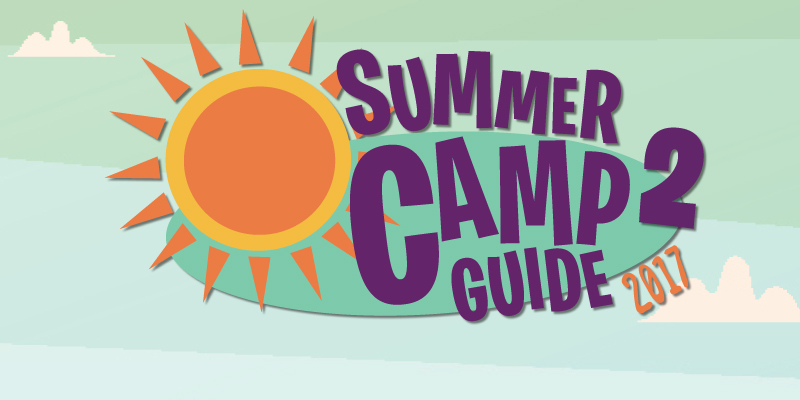 SummerCampGuide2_Splash_0517