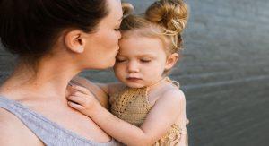 motherhood-feminism