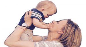 motherhood-toledo